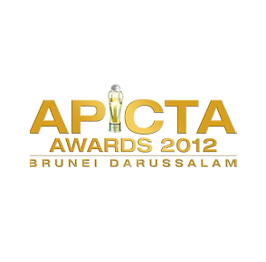 apicta-2.png