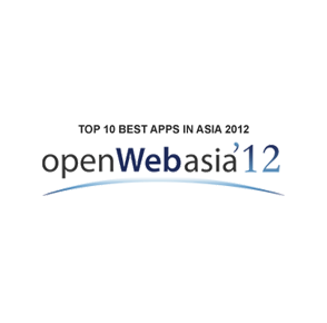 open-web-asia-2.png