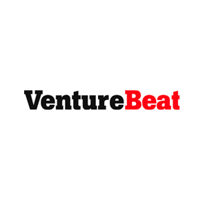 venture-beat.png