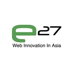 e-27.png