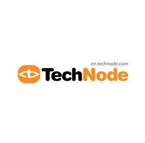 technode.png