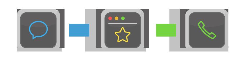 Web_Dev_09.png