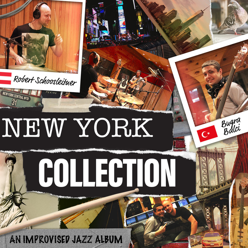 nyc collection.jpg