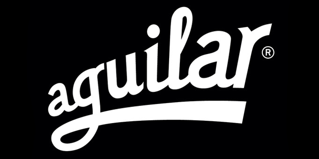 Endorser of Aguilar Amplification