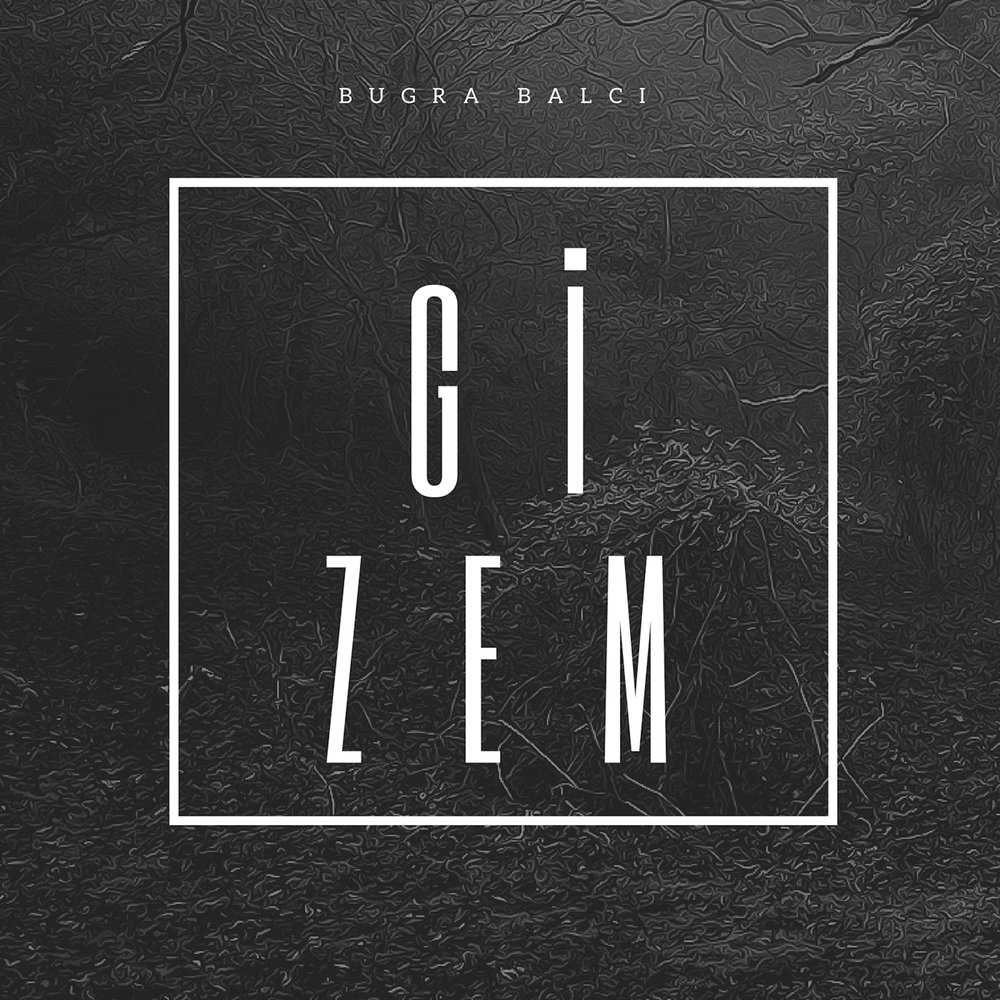 Gizem Album Cover.jpg