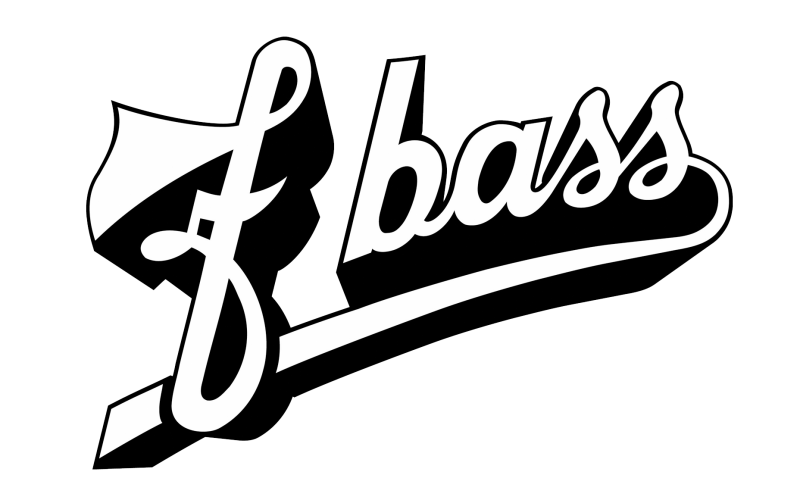 Fbass-800x500.png