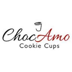 cookiecups image.jpg