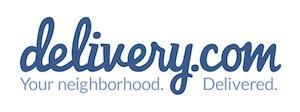 Delivery.com_logo.jpg