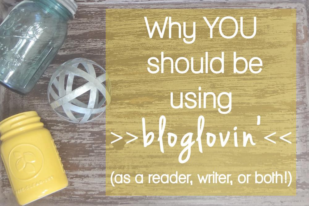 bloglovin for readers.jpg