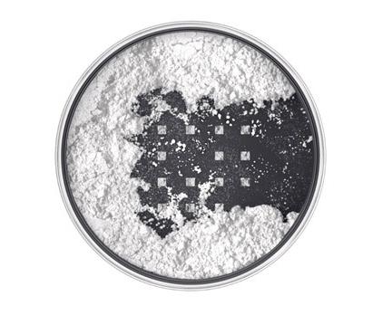 mac loose powder.jpg