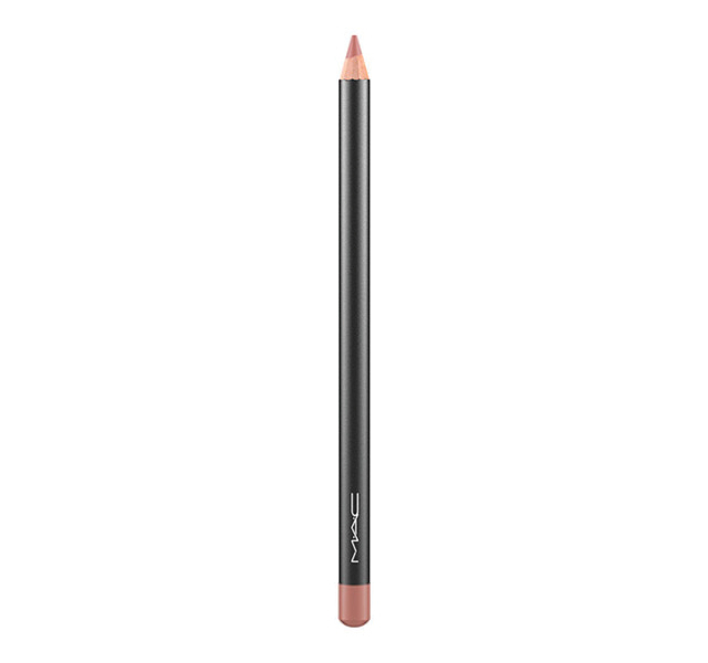 MAC Subculture Lip Pencil.jpg