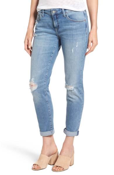 distressed skinny jeans.jpg