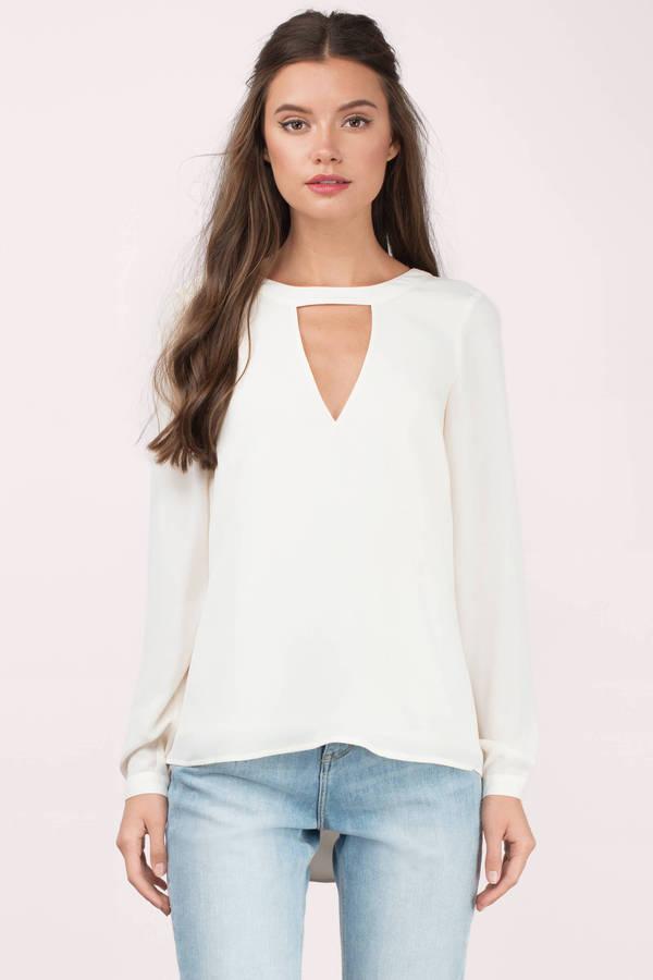 tobi white blouse.jpg