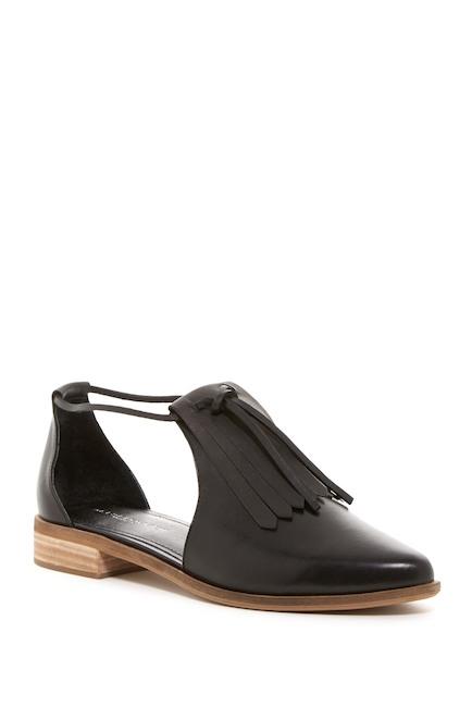 kelsidaggerbrooklynshoes.jpg