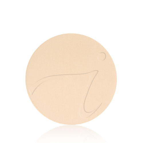 2017FAVES - PRESSED POWDER JANE.jpg