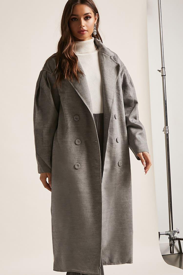 white - f21 gray longline coat.jpg
