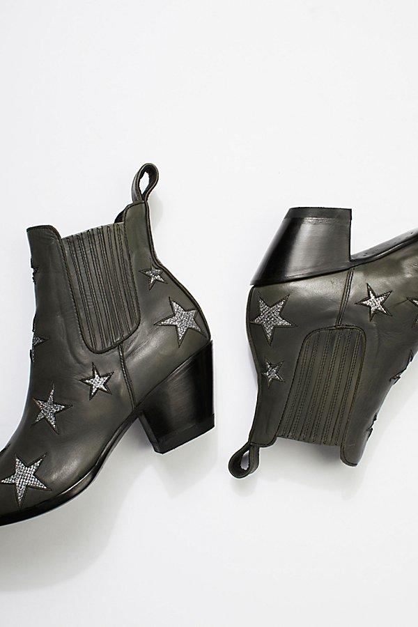 white - star boot - free people.jpg