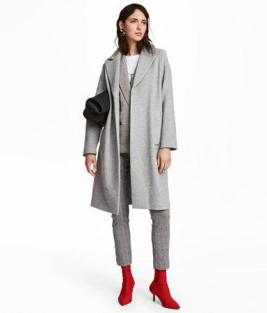 whtie - hm felted coat.jpg