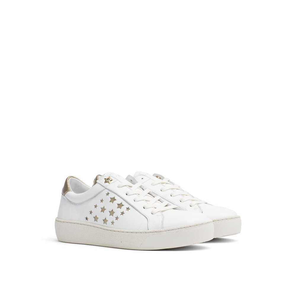 spotted maxi TH white sneakers.jpg