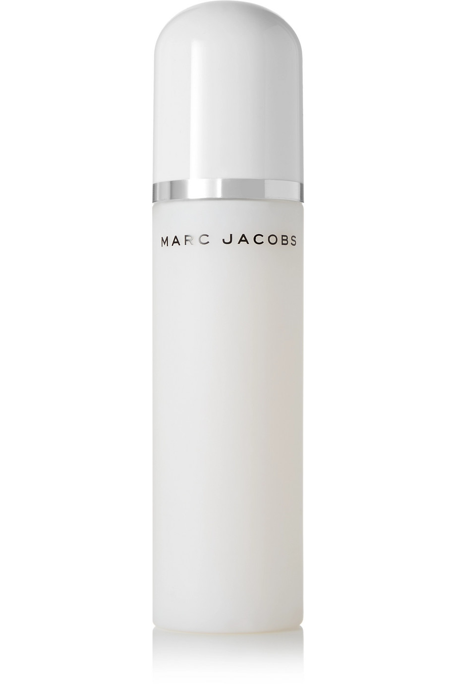 marc jacobs setting mist.jpg