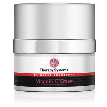 Vitamin C Cream.jpg