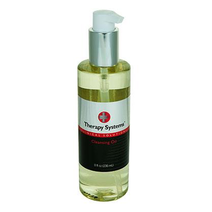 TS Cleansing Oil.jpg