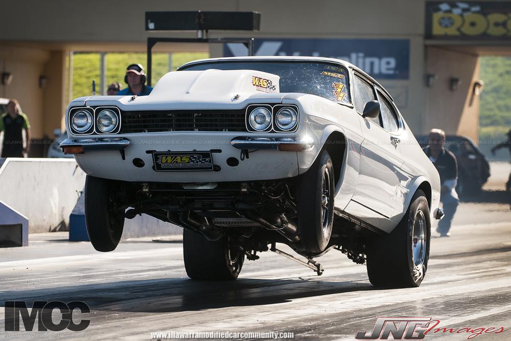 _DSC8655 copy.jpg & For Sale - Ford Capri Street/Race Roller u2014 Illawarra Modified Car ... markmcfarlin.com