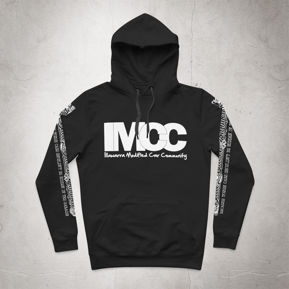 IMCCHoodie_Front