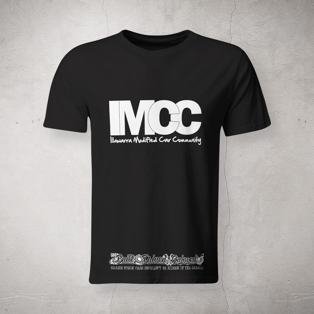IMCCShirt_Front