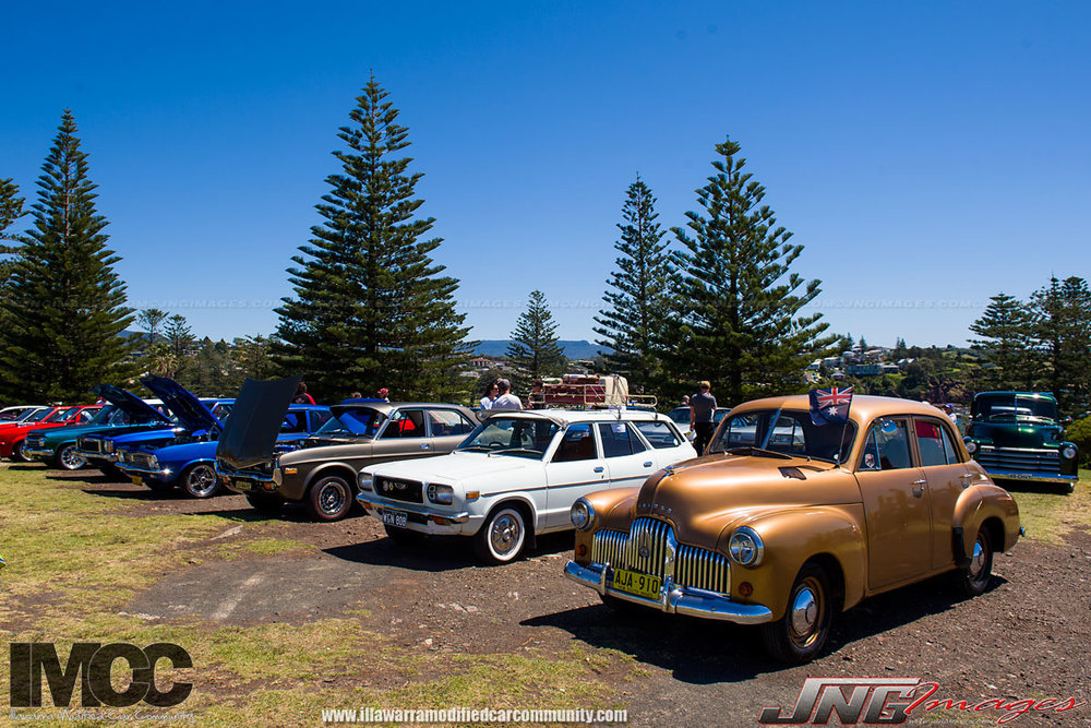 imcc-cruisn-classics-breakfast-car-cruise_