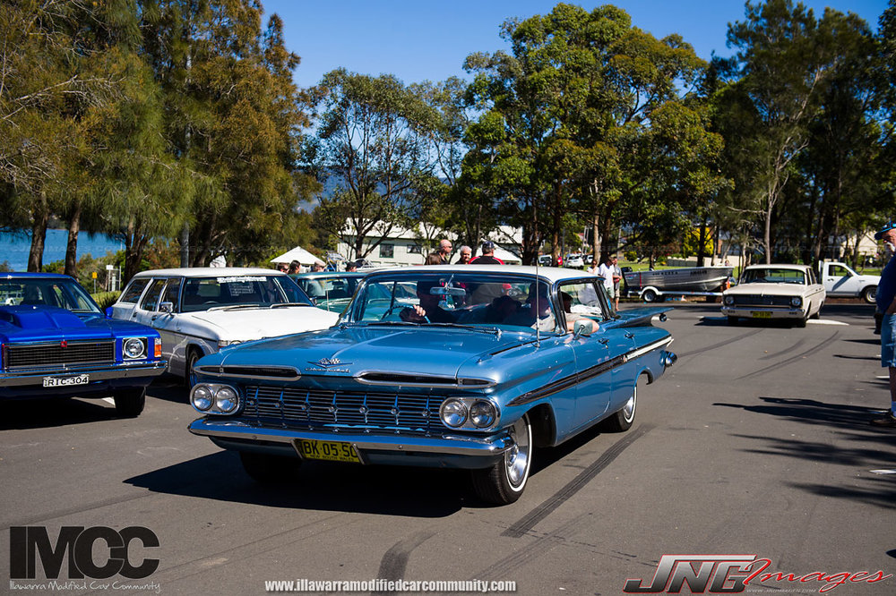 imcc-cruisn-classics-breakfast-car-cruise_2