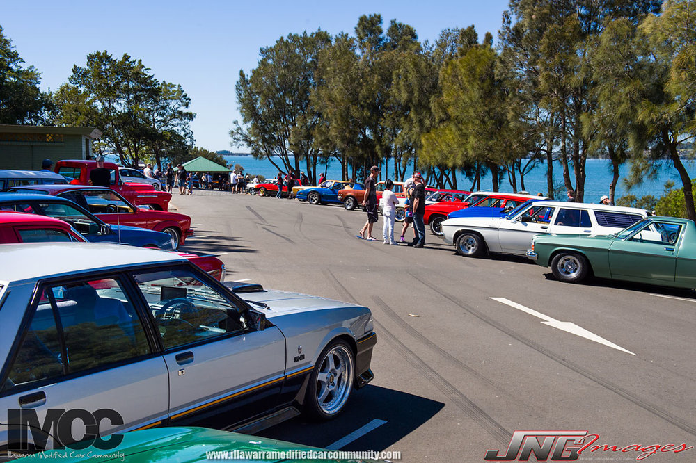 imcc-cruisn-classics-breakfast-car-cruise_3