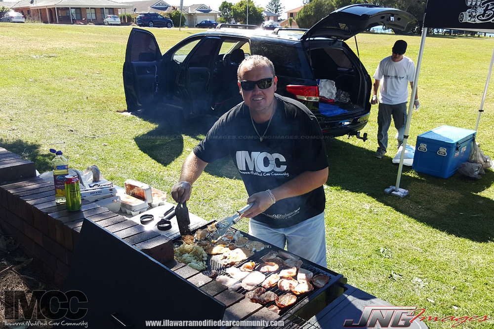 imcc-cruisn-classics-breakfast-car-cruise_4