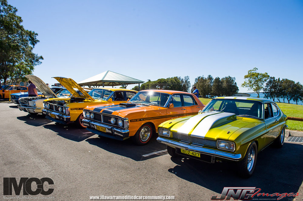 imcc-cruisn-classics-breakfast-car-cruise_7