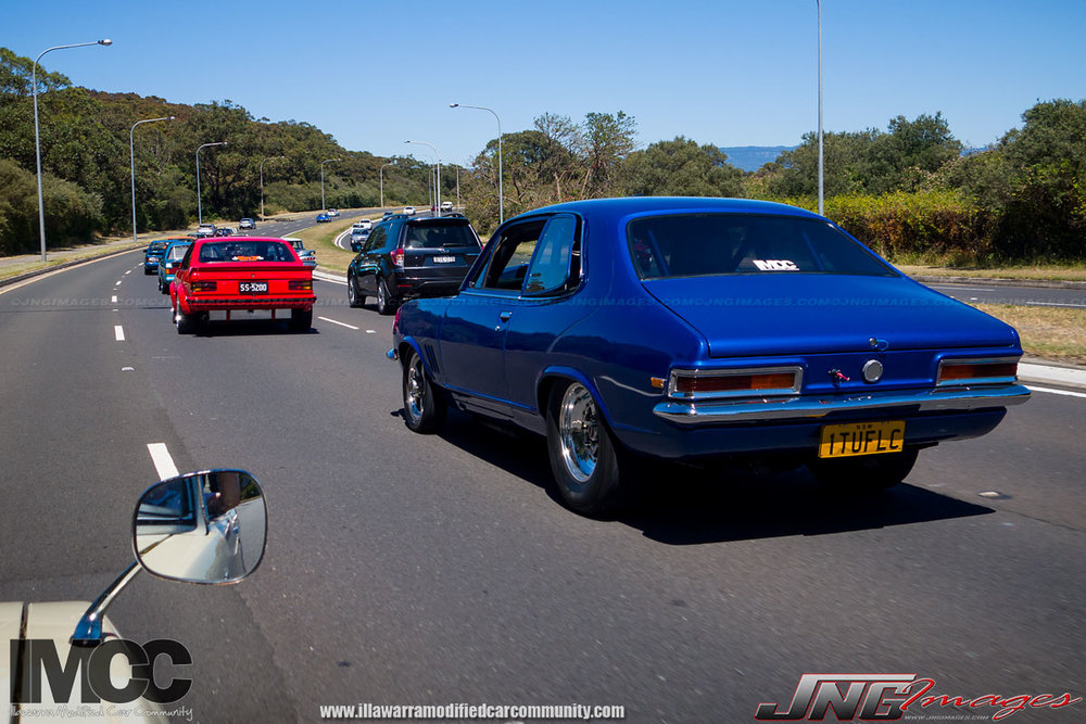 imcc-cruisn-classics-breakfast-car-cruise_8