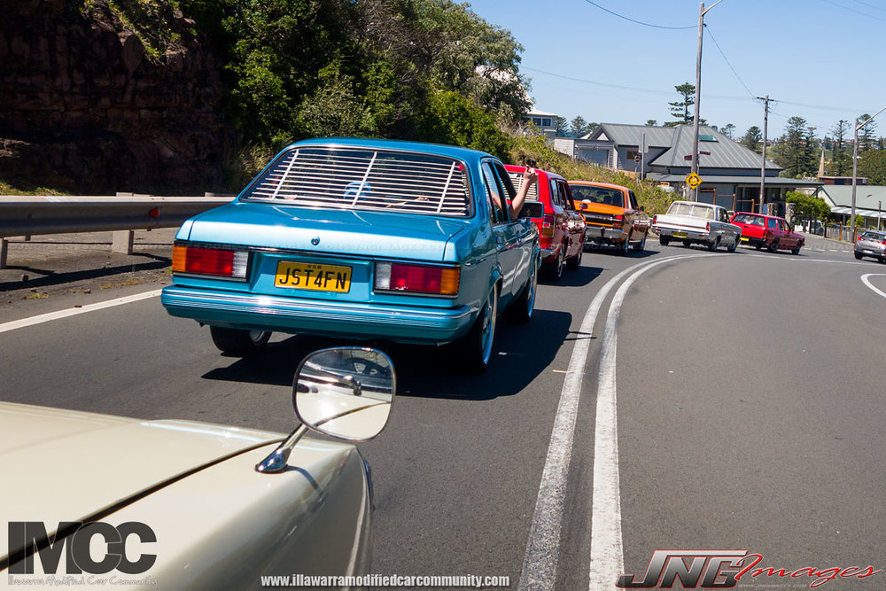 imcc-cruisn-classics-breakfast-car-cruise_9
