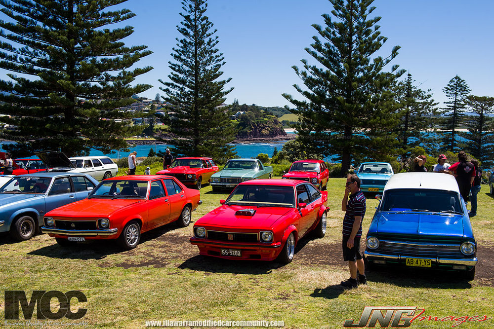 imcc-cruisn-classics-breakfast-car-cruise_10