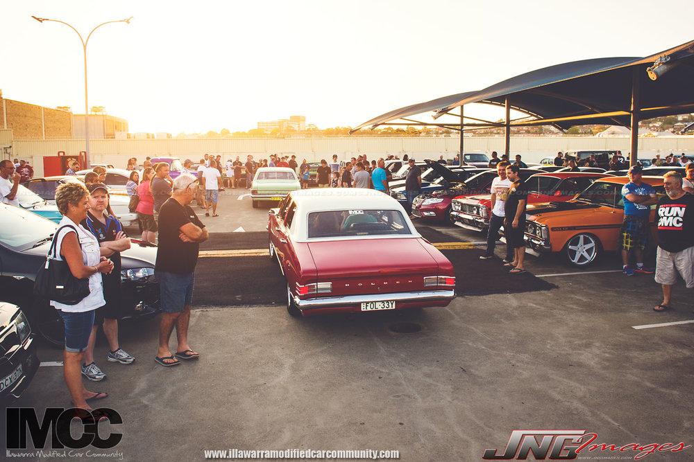 imcc-monthly-car-meet-november_