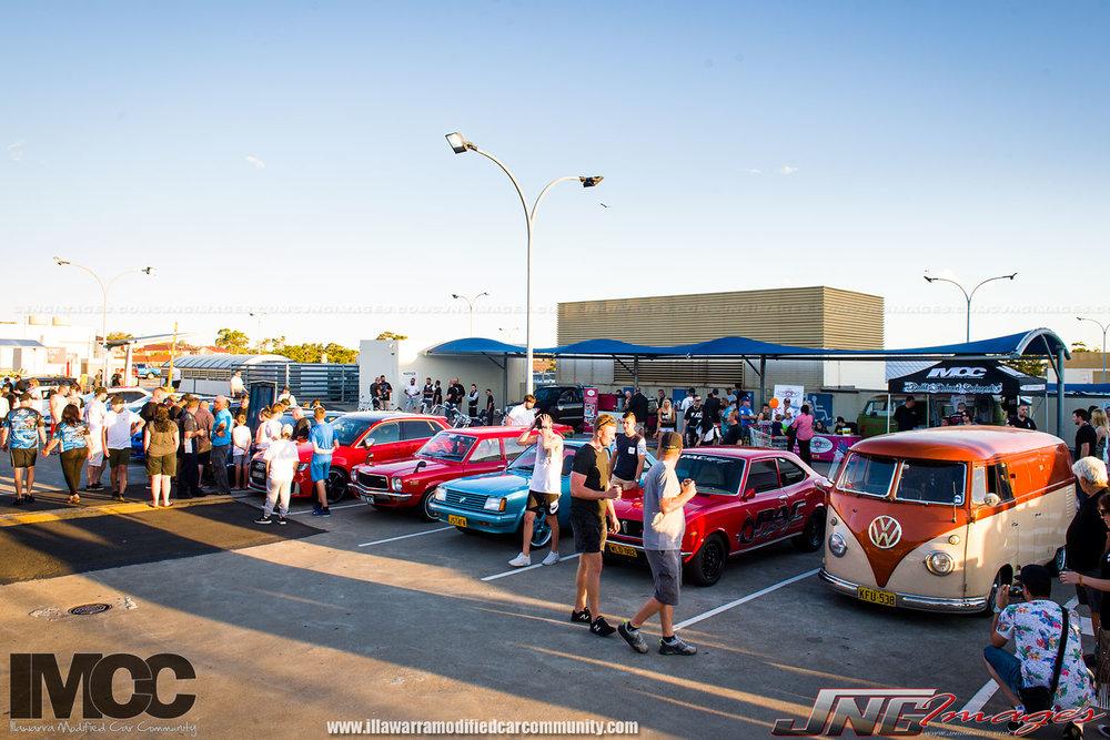 imcc-monthly-car-meet-november_3
