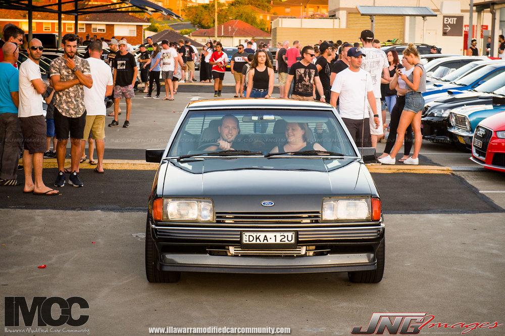 imcc-monthly-car-meet-november_5