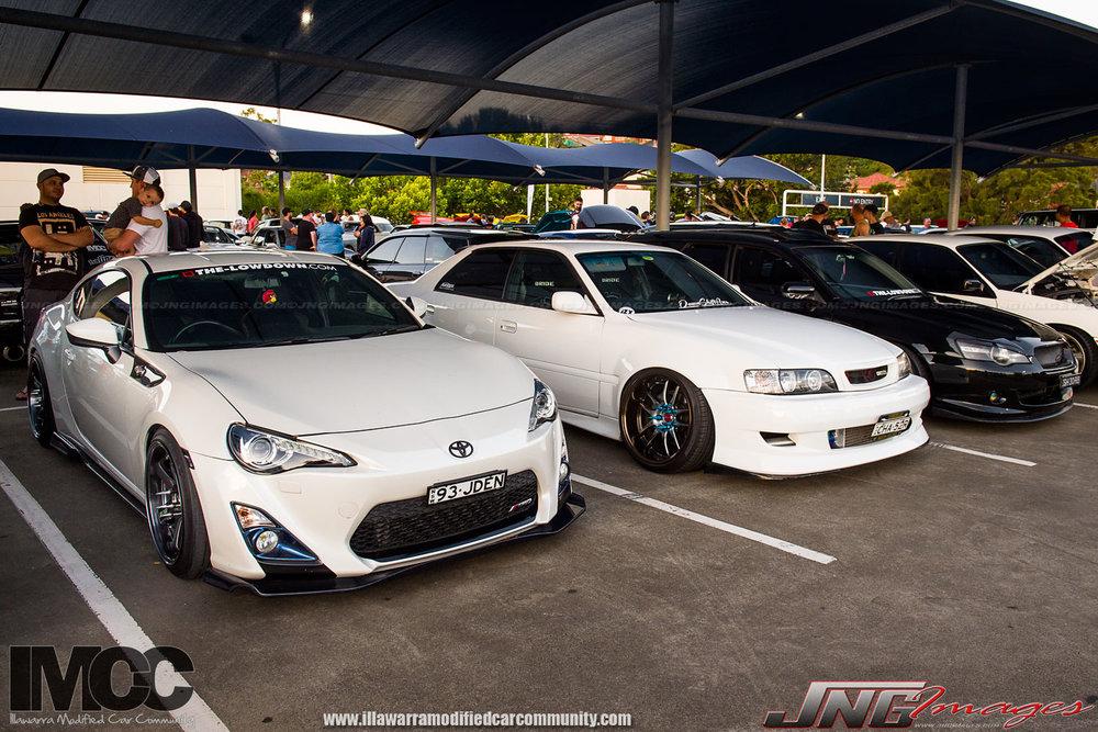 imcc-monthly-car-meet-november_6
