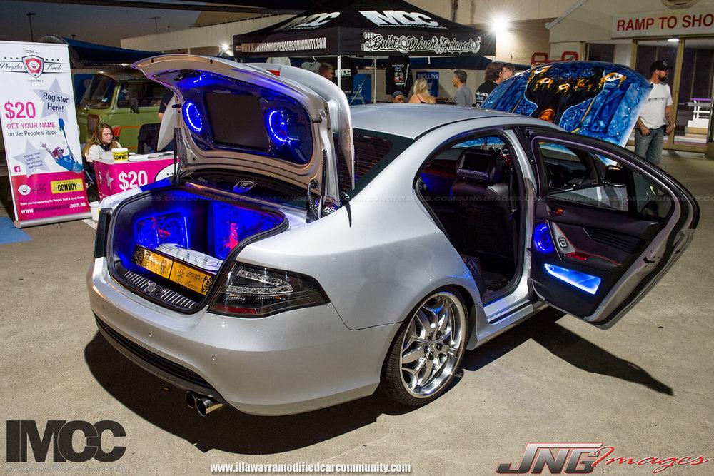imcc-monthly-car-meet-november_10