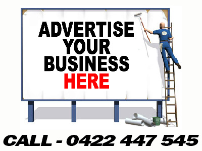 imcc-business-advertisement