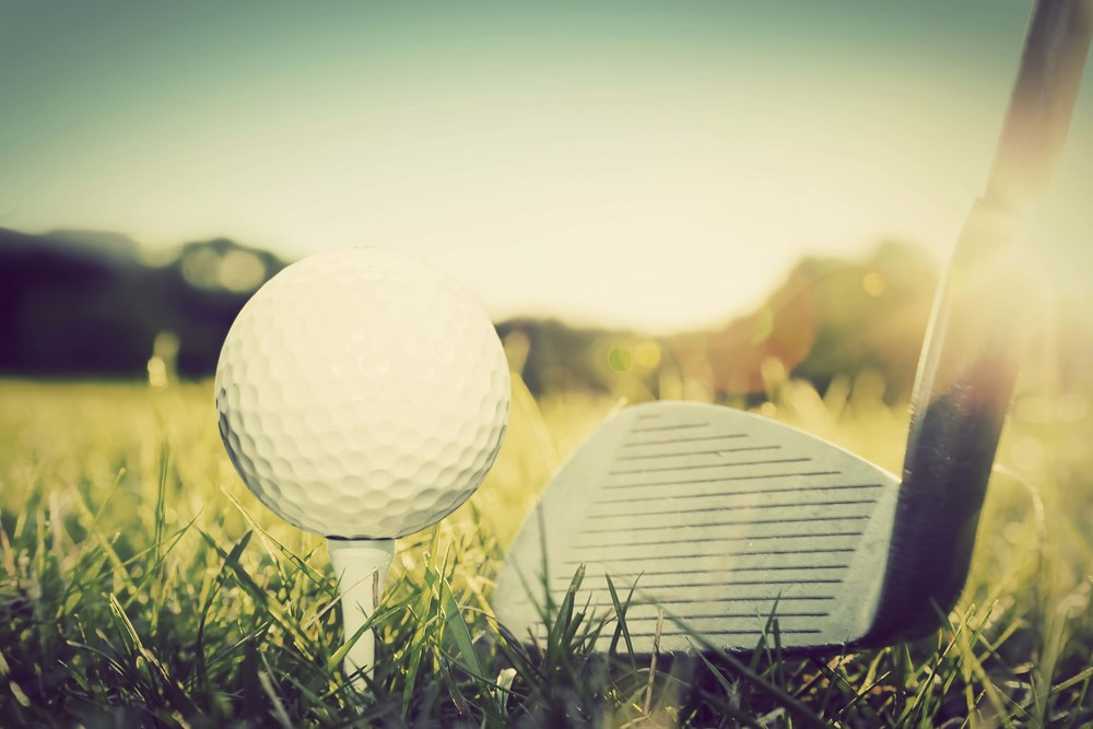 ENTER FOR DETAILS ON LOCAL GOLF COURSES
