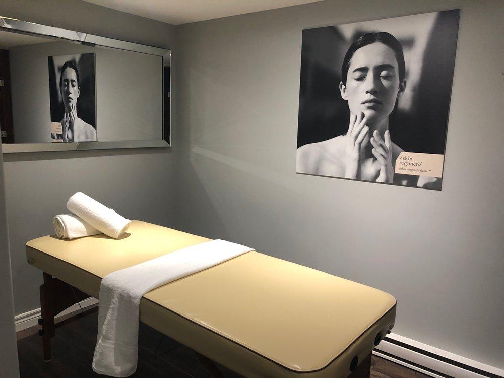 spa treatment room.jpg