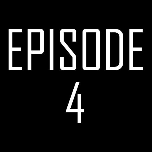 Episode 4.jpg