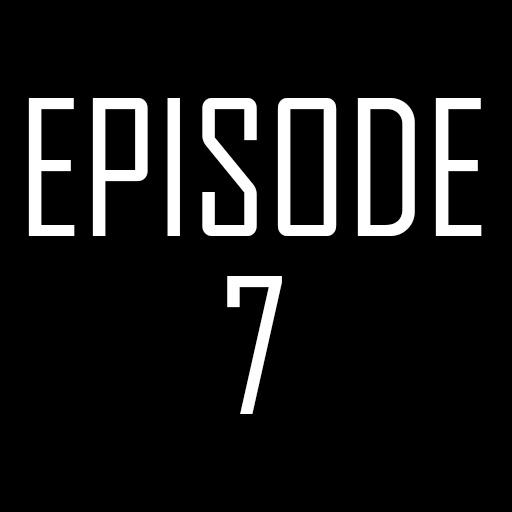 Episode 7.jpg