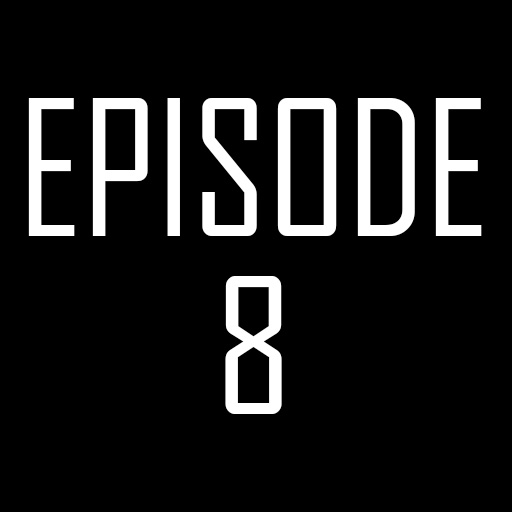 Episode 8.jpg