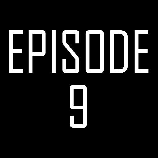 Episode 9.jpg