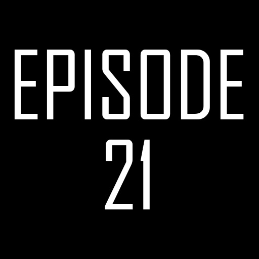 Episode 21.jpg